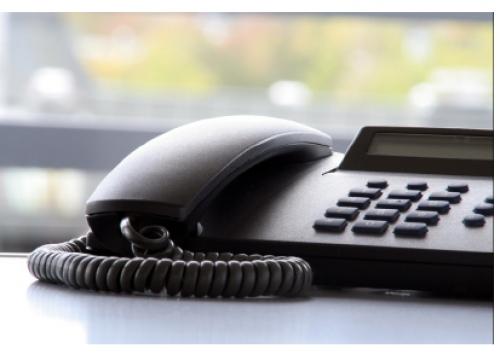 「自宅の電話」の画像検索結果